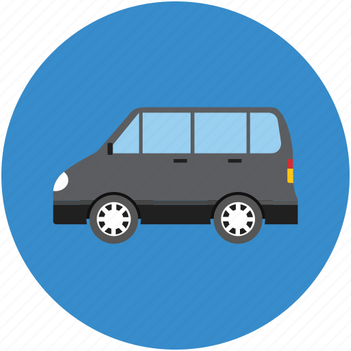 car, estate car, estate wagon, station wagon, transport, vehicle, wagon car icon