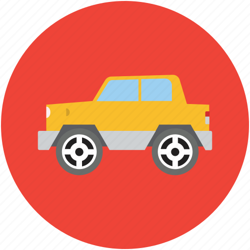 crossover, jeep, offroader, transport, van, vehicle icon