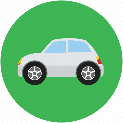 car, mini car, mini hatch, mini vehicle, transport, volkswagen beetle icon