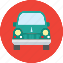 jeep, sedan jeep, transport, travel, vehicle