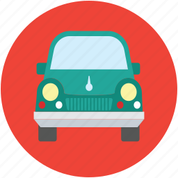 jeep, sedan jeep, transport, travel, vehicle icon