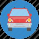 car, luxury car, suv, transport, vehicle