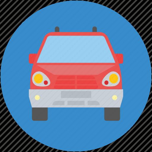car, luxury car, suv, transport, vehicle icon