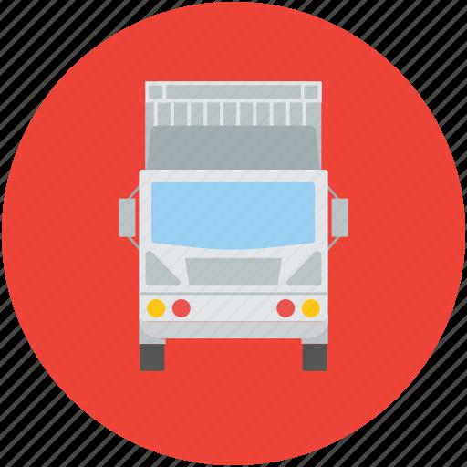 automobile, car, tata venture, transport, vehicle icon