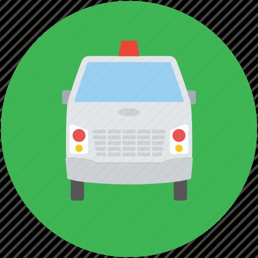 ambulance, emergency car, emergency transport, medical emergency, medical transport icon