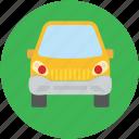 auto, automobile, car, sedan, transport, vehicle