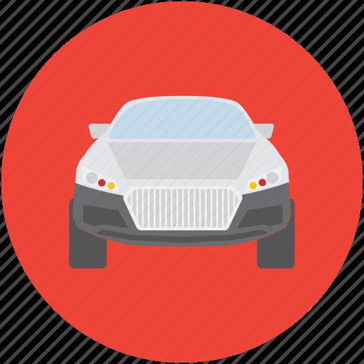 auto car, car, nissan juke, transport, vehicle, volvo icon