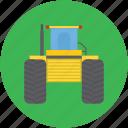 construction, machinery, transportation, trucks, vehicle