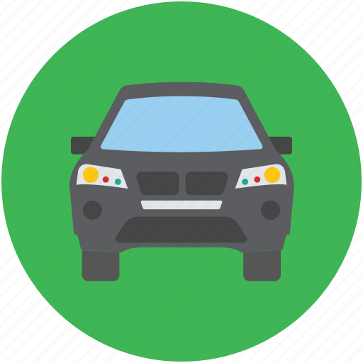 auto car, jeep, luxury jeep, prado, prado jeep, transport, vehicle icon