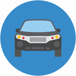 honda jazz, mercedes benz, nissan juke, transport, vehicle icon