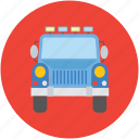 automobile, jeep, transport, travel, vehicle