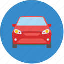 car, honda jazz, suzuki car, suzuki swift car, transport, vehicle icon