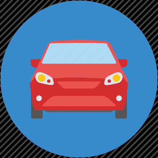 car, honda jazz, suzuki car, suzuki swift car, transport, vehicle icon