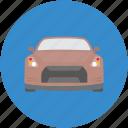 automobile, car, luxury car, transport
