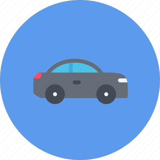 car, logistics, machine, transport, transportation icon