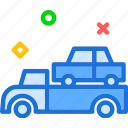 transport, travel, traveltransport, vehicle icon