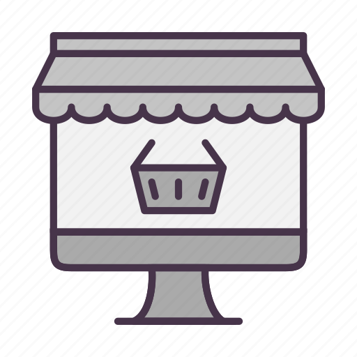 cart, commerce, ecommerce, online shop, shop, shopping, store icon