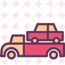 transport, travel, traveltransport, vehicle icon