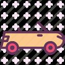 car, convertible, transport, travel, vehicle