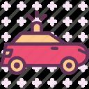 car, police, transport, travel, vehicle