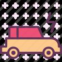 car, electrica, transport, travel, vehicle