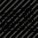 tikets, transit, transport, transportation icon