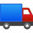 delivery, deliver, logistics, shipment, shipping, transportation, truck