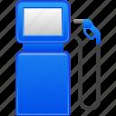 benzine, fuel, gas station, gasoline, petrol, petroleum, pump