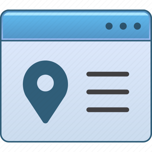 about, geo info, help, information, location, map, pointer icon