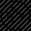 auto, automation, car, transport, transportation, vehicle, airplane icon
