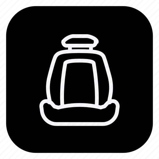auto, automation, cable car cabin, car, transport, transportation, vehicle icon