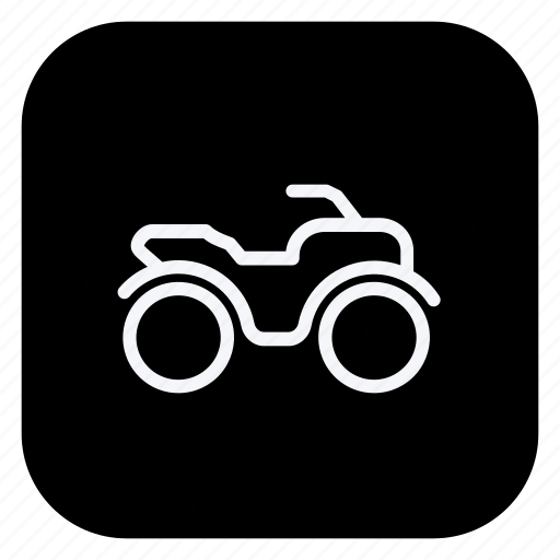 automation, car, monster truck, tractor, transport, transportation, vehicle icon