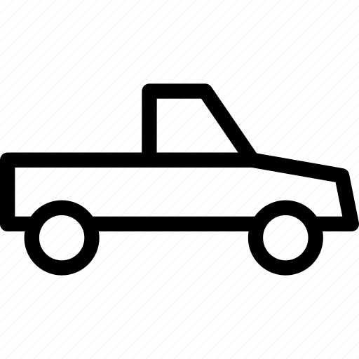 cabriolet, car, convertible, drop top, drophead, rag top, spider car icon
