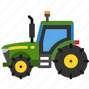 agriculture, farm, machinery, tractor, transportation, vehicle
