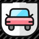car, insurance