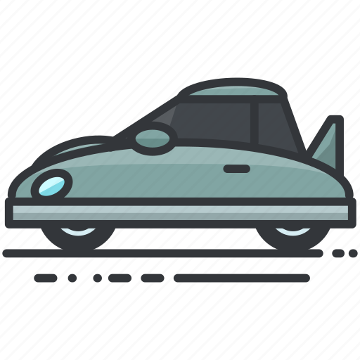 car, drive, transportation, vehicle icon