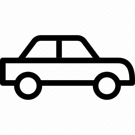 car, creative, delivery, diesel, engine, grid, motor ×, petrol, road, shape, taxi, transport, travel, vehicle icon