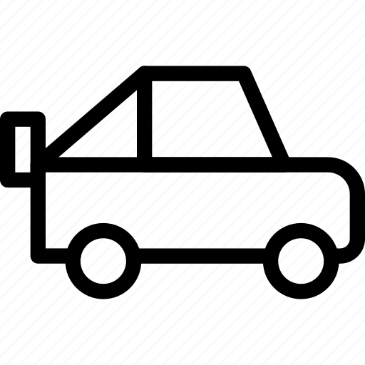 creative, grid, holiday, jeep, mountain, shape, terrain, tourism, transport, transportation, travel, vehicle, wheel icon