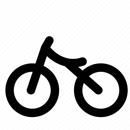 bicycle, cycling, service, sport, transport, travel icon