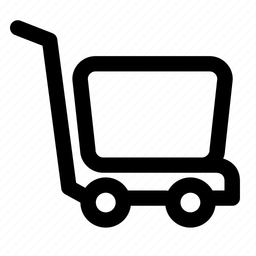 add, bag, cart, sale, shopping, trolley icon