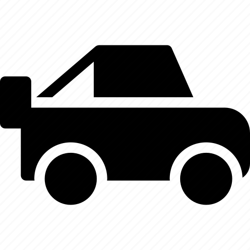 creative, grid, holiday, jeep, mountain, shape, terrain, tourism, transport, transportation, travel, vehicle, wheel icon