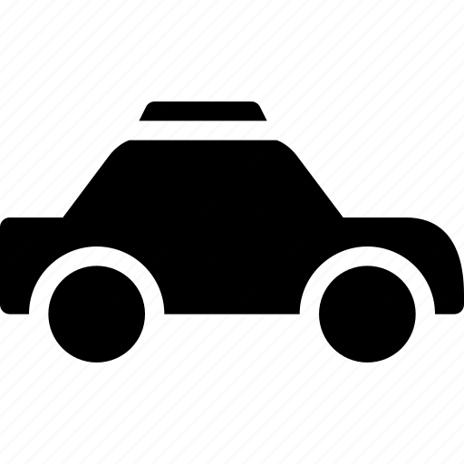 car, creative, delivery, diesel, engine, grid, motor, petrol, road, shape, taxi, transport, travel, vehicle icon