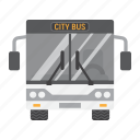 bus, tour, tourism, transport, transportation, trip, vehicle icon