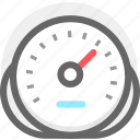 car, dashboard, transport, transportation icon