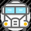 cargo, goods, ship, shipping, transport, transportation, truck icon