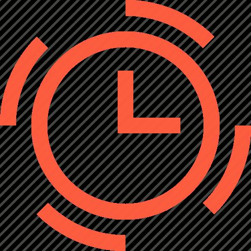 alarm, clock, set, signal, stopwatch, time icon