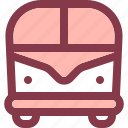 car, transport, transportation, travel icon