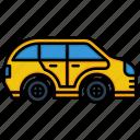 automobile, car, transport, vehicle