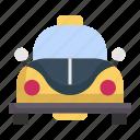 car, taxi, transport, transportation, travel