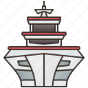 boat, cruise, ship, travel, yacht icon
